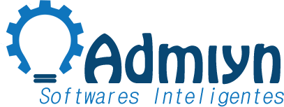 Admiyn – Softwares Inteligentes