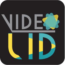 video-lid-mini