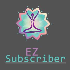 ez-subscriber-270x270