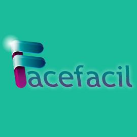 facefacil-270x270