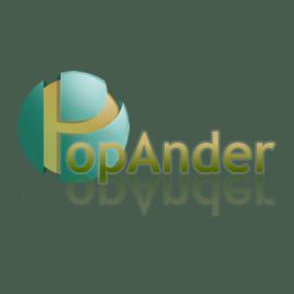 popander-2070x270x