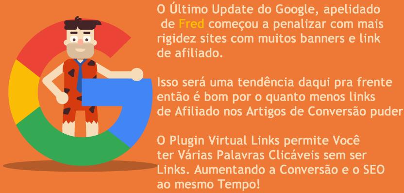 google-fred